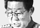 Chang Song U, RIP