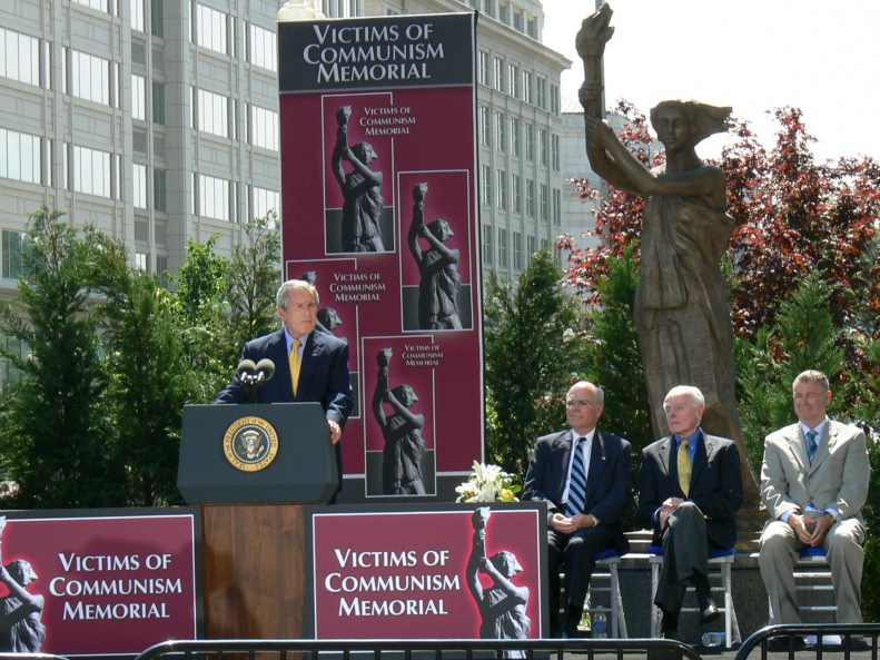 victims_of_communism24_georgebush