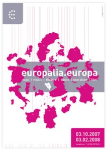Europa-2007-3