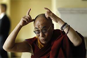 http://adamcathcart.files.wordpress.com/2011/04/dalai-devil-german-press.jpg?w=300&h=200