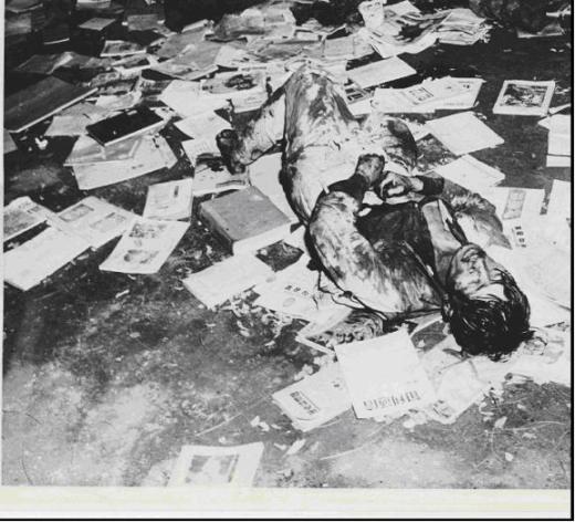 national-archives-rg-153-korean-war-crimes