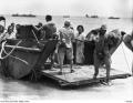 Comfort Women in Java