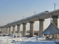 jilin-changchun-rail-by-andrew-denton