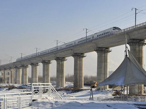 jilin-changchun-rail-by-andrew-denton